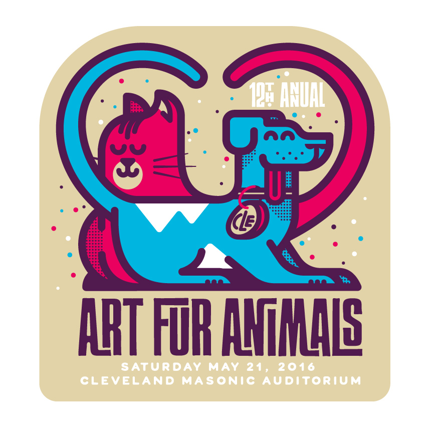 AFA logo-2016